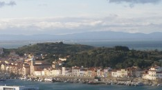 Port Vendres © Sunny French Property